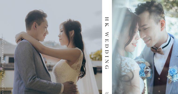 【讓尋常,沁出各自的芬芳 】| Wedding Photography | 婚禮攝影
